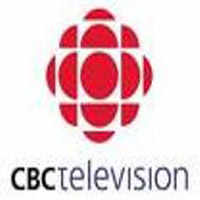 CBC Review